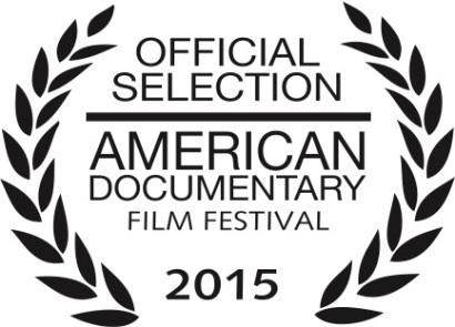 AmericanDoc_2015_Laurels_1