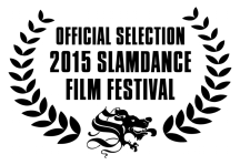 slamdance15.laurelsOffSel.psd