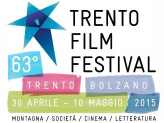 Trento-Film-Festival-2015_large